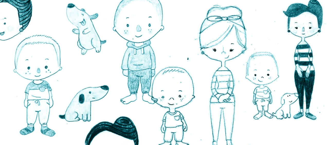 Doodles6