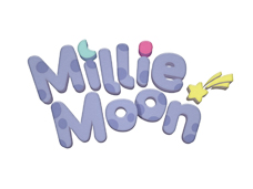 Millie Moon_Logo
